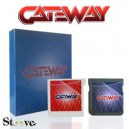 Gateway linker 3DS
