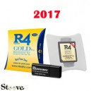 R4i Gold/Silver Pro 3DS