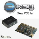 3key PS3 fat
