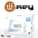 Wii d'occasion puce wiikey 2