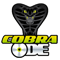Cobra ode officiel chez Steeve console
