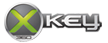 Xkey v2 officiel chez Steeve console